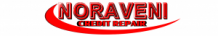 Home - Noraveni Credit Repair