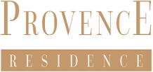 Provence EC