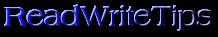 Kundali Reading For Career - ReadWriteTips