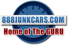 Cash for Junk Cars Phoenix | Top Dollar Cash for Cars - Fast Cash