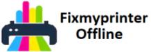 Fix My Printer Offline