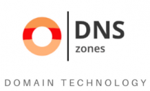 Dnszones: Domain Name, Websites, WordPress Hosting and Email