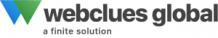Shopify E-commerce Development India, Shopify App Development | WebClues Global