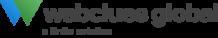 CMS & Ecommerce Development Company | CMS & eCommerce Web Development Services