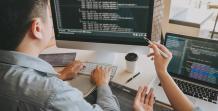 Cross-Platform App Development - A Comprehensive Guide - OpenXcell