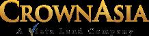 Tagaytay Condo for Sale & Purchase   Premium Real Estates