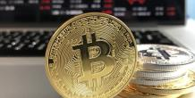 Five Reasons Why Cryptocurrency Is Not a Good Investment - MaximumVenture