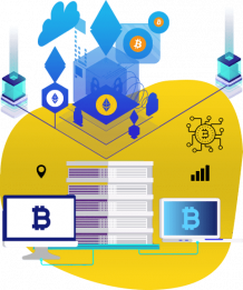 Cryptocurrency Development Services | Cryptocurrency Developers