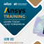 How to Learn ANSYS to Upgrade Your Career Benefits?