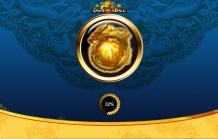 Dragon Ball - cuộc truy tìm ngọc rồng đầy kịch tính