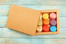 What Types of Cookie Boxes Are Best For Your Business? – Custom Printing & Packaging Services