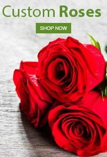 Send Flowers to India | Flowers India | Flowers Delivery in India