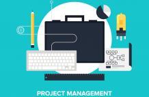 Custom Software Development Project Management — Aezion