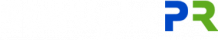StarlightPR - Music Promotion Agency