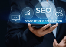 Using Search Engine Optimization Services to Build a Long Term Business