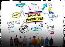 Digital Marketing Company in Delhi | iBrandox™ Digital Agency