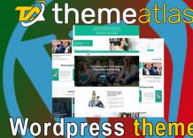 Ways to Modify Wordpress Themes