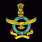 The Indian Navy recently revised its fuel standards to bring - Study24x7