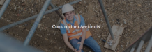 Get the Best Advice of Truck Accident Lawyer in Houston