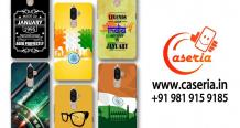 """Caseria Mobile Cases & Covers on Twitter: """"Buy customized Lenovo Z5 Pro mobile cases and covers online at https://t.co/CZkNljMM6b in India. Print unique design for your mobile cases and covers. https://t.co/UnB2cyOn45 #lenovomobilecases #mobilecases #mobilecovers… https://t.co/AKmcpXOkOn"""""""