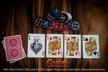 New Casino Sites Uk No Deposit Bonus