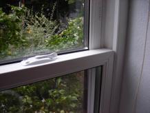 Selecting a Door Window Alarm