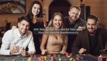 Bingo Sites New - Getting started on games best online bingo sites in the UK