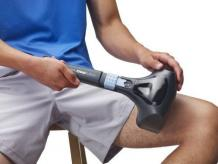 Thumper Massager - Why You Will Not Regr.. | WritersCafe.org | The Online Writing Community
