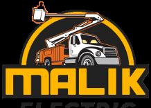 Malik Electric Inc