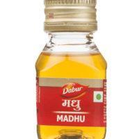 Ayurvedic Diabetes Care Medicine Online in India | Tabletshablet