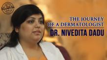 Dr. Nivedita Dadu - Skin Specialist in Delhi