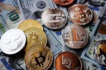 Phân Tích Giá Bitcoin Sv, Chainlink, Theta: 04 Tháng 05