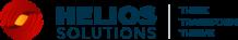 Salesforce E-commerce Solutions