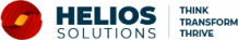 Software Development Consulting