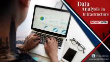 Data Analysis in Infrastructure