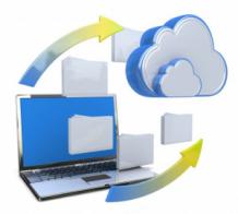 How Data Backup Solutions over the Cloud Have Revolutionized Enterprises