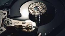 What is the Role of Disaster Recovery in Data Backup and Recovery Solutions?
