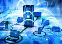 Enterprise Data Warehouse in UK
