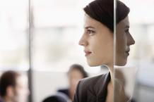 Data Quality Solutions -Improve Master Data Management