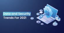 data security trends in 2021, encryption techniques, data protection techniques, cloud storage security techniques