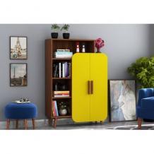 Kids Bedroom Furniture : Buy Children's Bedroom Furniture Upto 55% Off