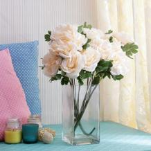 Artificial Flowers : Buy Best Artificial Flowers Online India | Plastic Flowers India