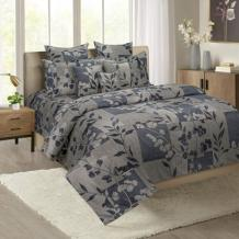 Buy Fitted Bed Sheets Online @ 55% OFF | Cotton Fitted Sheet | WoodenStreet