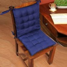 Chair Cushions upto 55% OFF: Buy Chair Pads/Seat Cushions Online @Best Prices