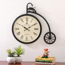 Wall Clock: Buy Antique Wall Clocks & Wall Watches Online in India