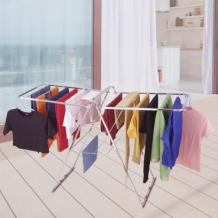Cloth Drying Stand Upto 55% OFF : Clothes Drying Stand Online in India @WoodenStreet
