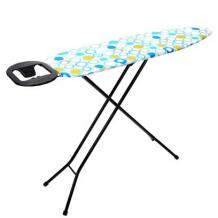 Ironing Tables: Shop Ironing Boards Online @ 55% OFF in India | Wooden Street