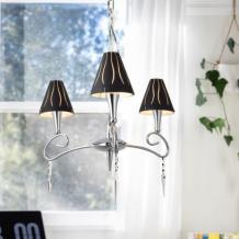 Jhumar: Buy Jhumar Lightings Online For Home At Best Price