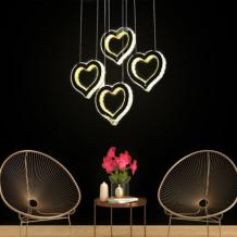Buy best Jhumar light for home at low cost
