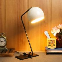 Purchase Study Lamp Online at WoodenStreet